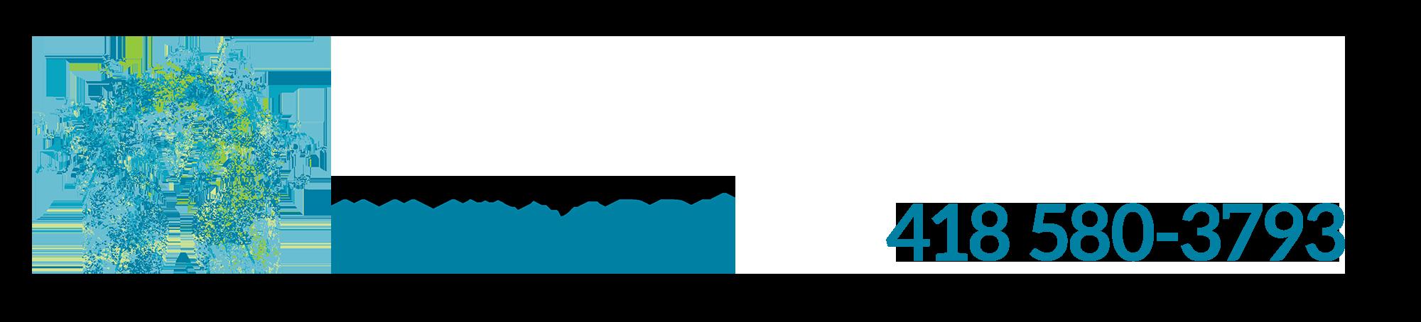 Agence Julie Labbé