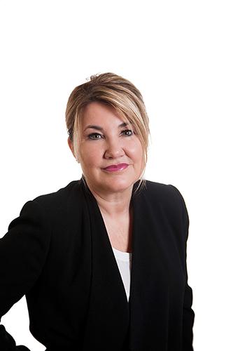 Julie Labbé